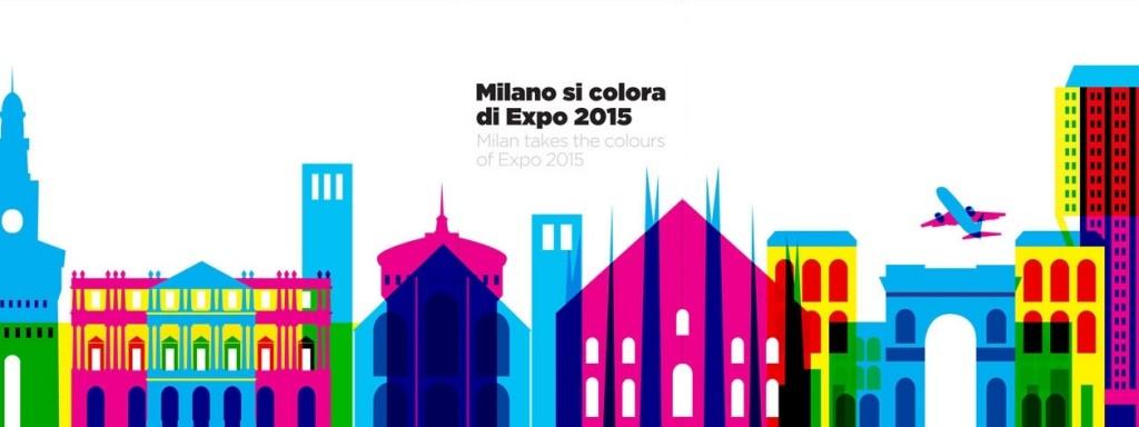 Telecom Itália e Ericsson com parceria para serviços móveis