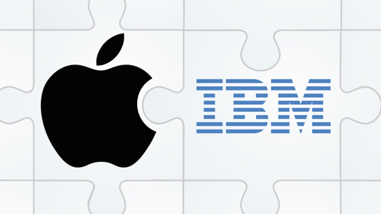 imb_apple_1