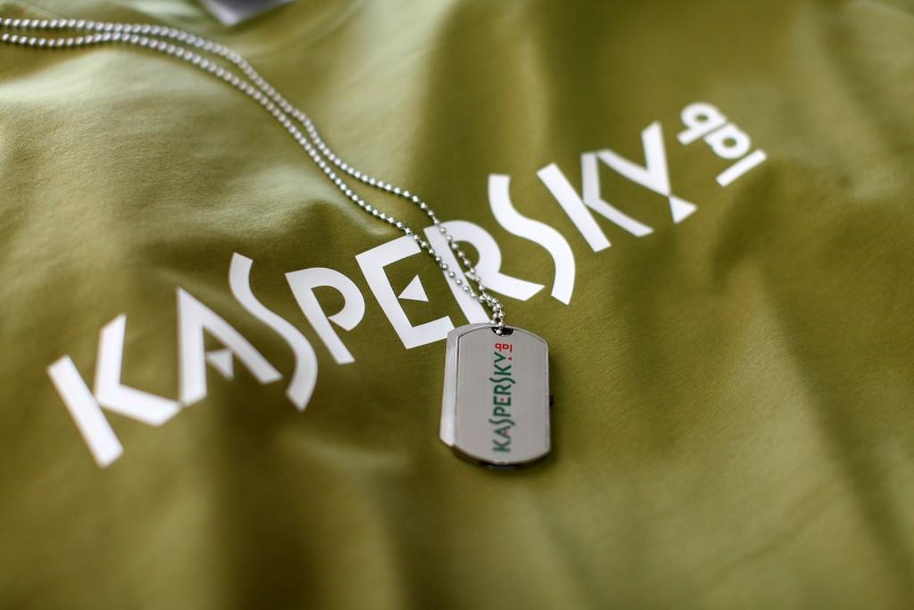 Oportunidade: Neste Natal a Kaspersky oferece-lhe o IVA