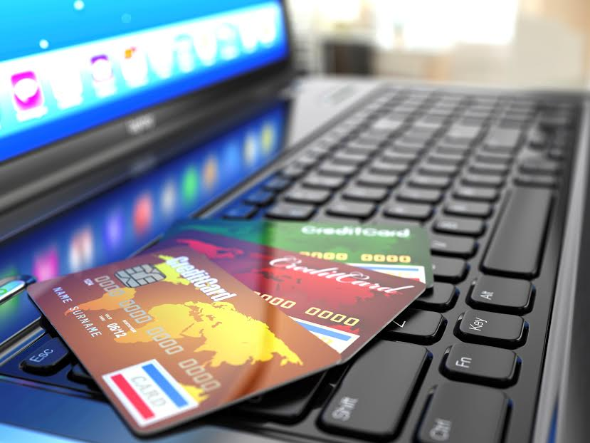 Ciberameaças: Mais mil milhões que em 2013