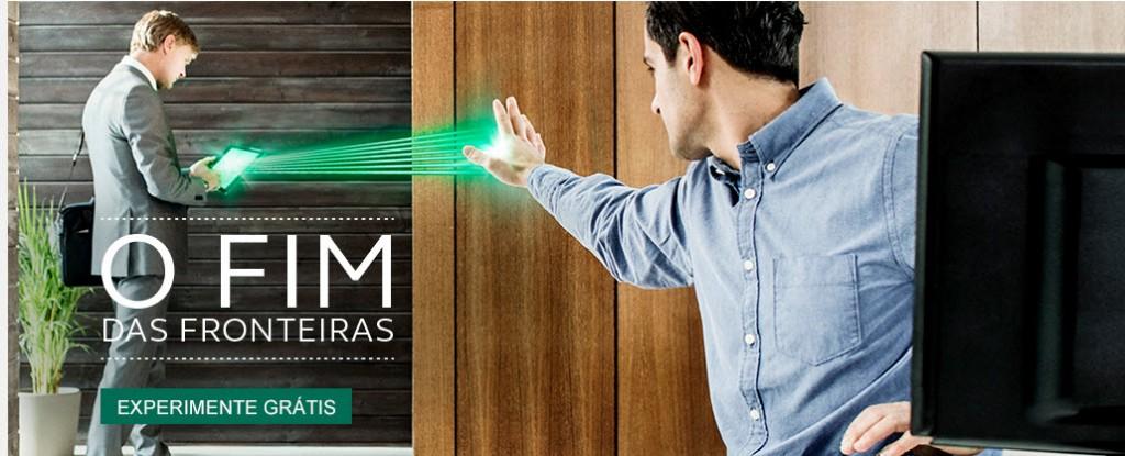 MDM: A melhor solução para proteção de ambientes móveis