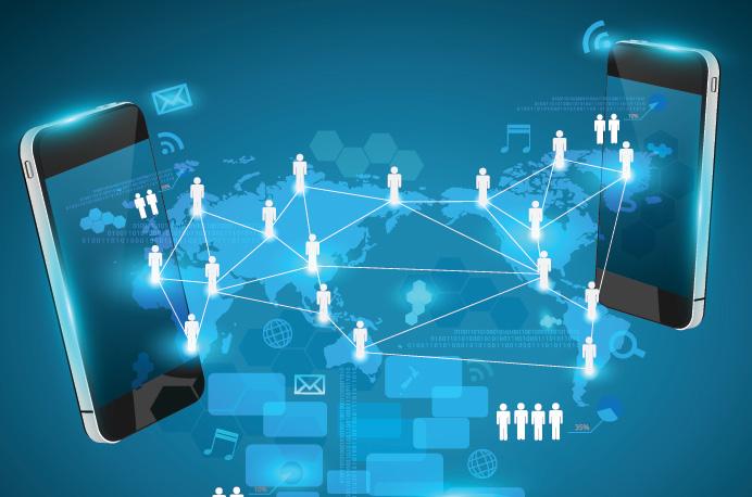 NEC realiza com êxito Ensaios de Virtualização  de Rede Móvel
