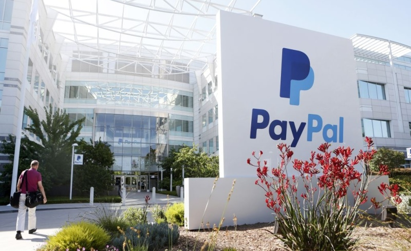 PayPal potencia adesão aos pagamentos móveis com a One Touch