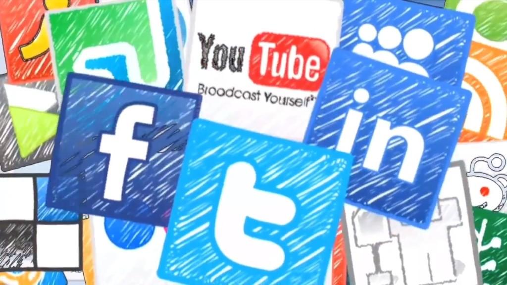 5 Motivos para Integrar as Redes Sociais com o seu Contact Center