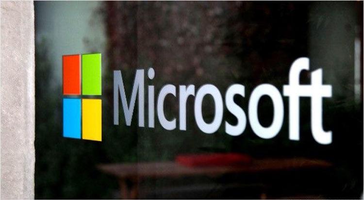 Microsoft  e CGD com oferta de formação a preços reduzidos