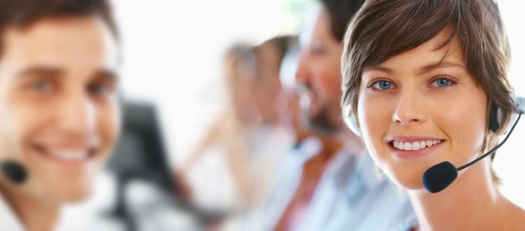 5 dicas para aumentar a Produtividade  dos Agentes do Contact Center