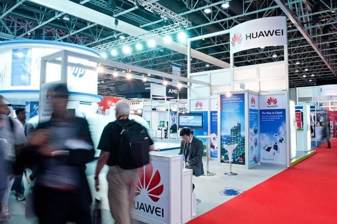 Huawei-at-GITEX1