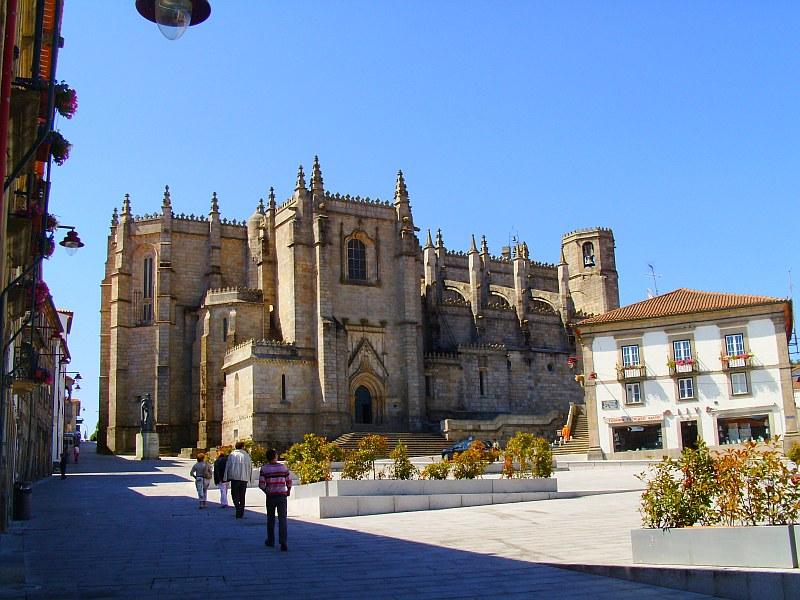 Sons de seis cidades portuguesas vão estar na Internet