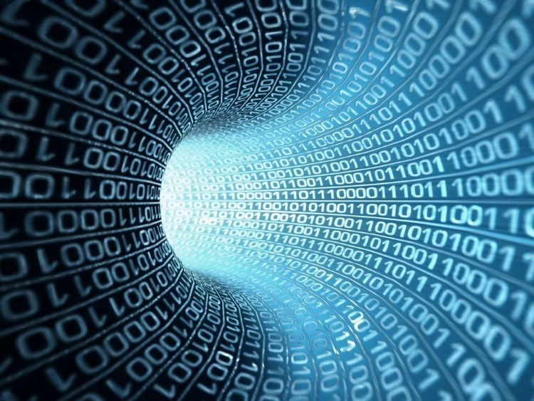 O Big Data irá gerar 4,4 milhões de empregos em 2015