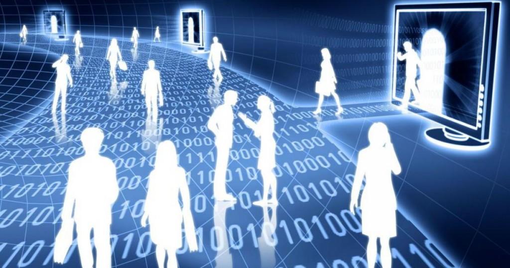 Empregos em Economia Digital carecem de formação adequada