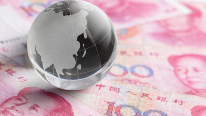 China com novas regras no comércio online