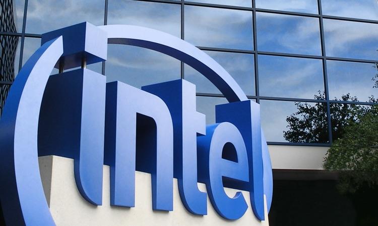 Intel apresentou 5ª geração dos seus processadores Core vPro