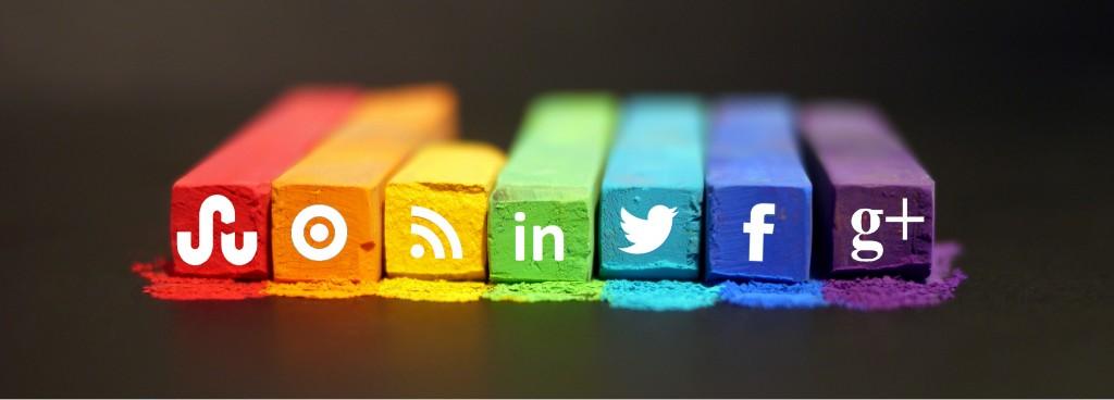 Boas Práticas para gerir Redes Sociais nos Contact Centers