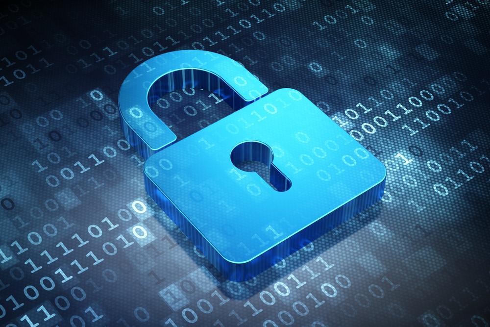 Apenas 40% das empresas aplicam patches contra ciberataques