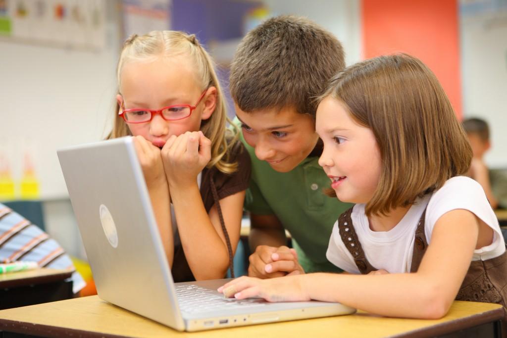 Xerox apresenta soluções para transformar o Ensino nas Escolas