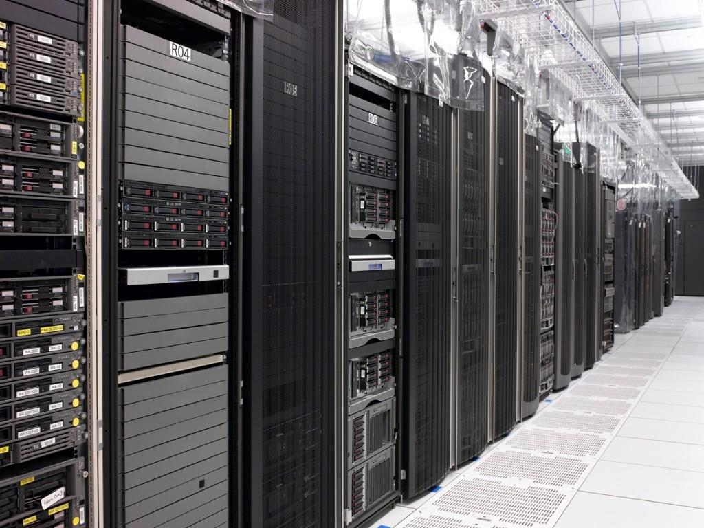 Alerta: Switchs e Routers da HP estão vulneráveis