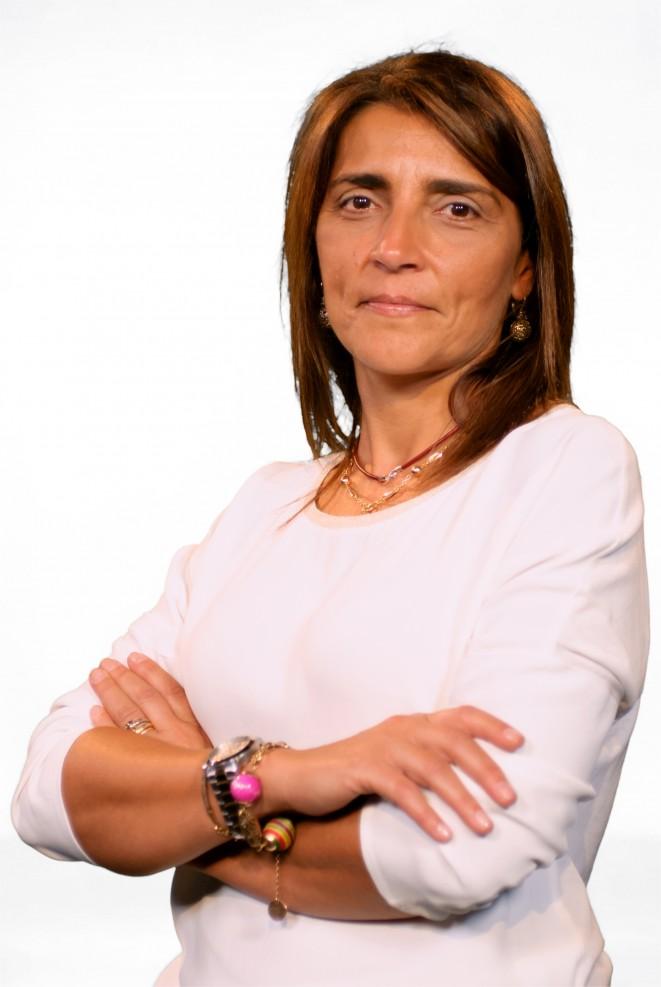 Luisa Gueifão_Associação DNS