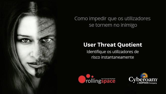 UserThreatQuotient1