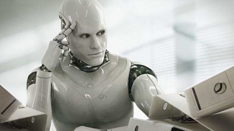 Cientistas da Xerox ensinam computadores a pensar como humanos