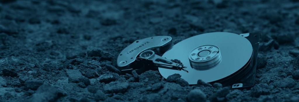 PMEs: Dados sem barreiras, backups sem preocupações