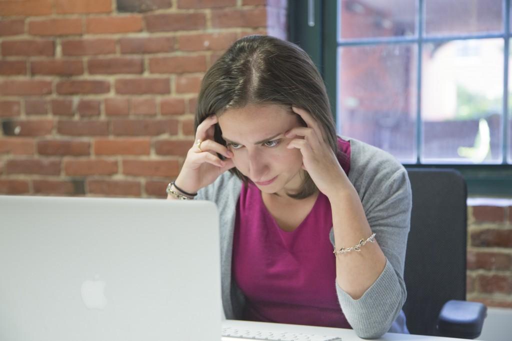 NEC apresenta solução que permite apagar e-mails enviados (por engano)