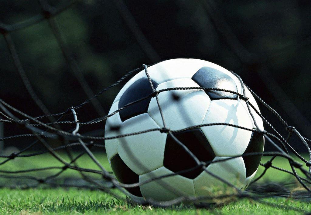 Samsung é patrocinador oficial da Liga Portuguesa de Futebol