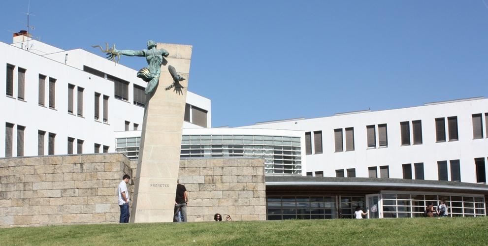 Projeto da Bosch e Universidade do Minho potencia emprego
