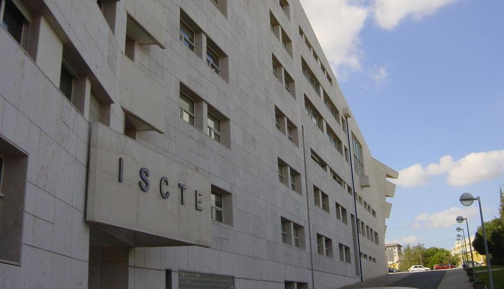 Jornadas FCCN arrancam já amanhã no ISCTE