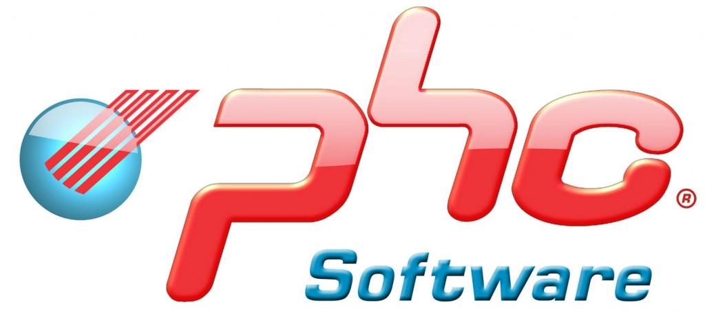 PHC disponibiliza método de pagamento PayPal