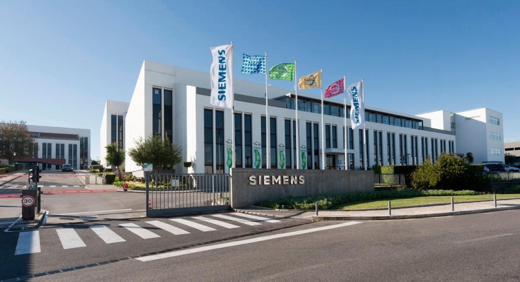 Siemens Portugal: Candidaturas para estágios abertas