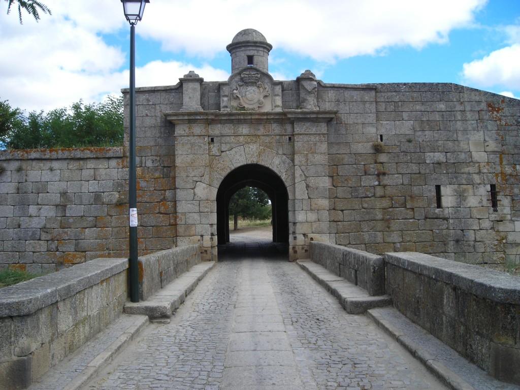 Interior de Portugal: ideias precisam-se e serão premiadas