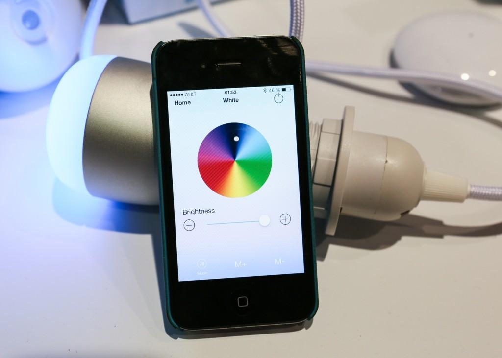Avenir Telecom lança gama de equipamentos para casas inteligentes