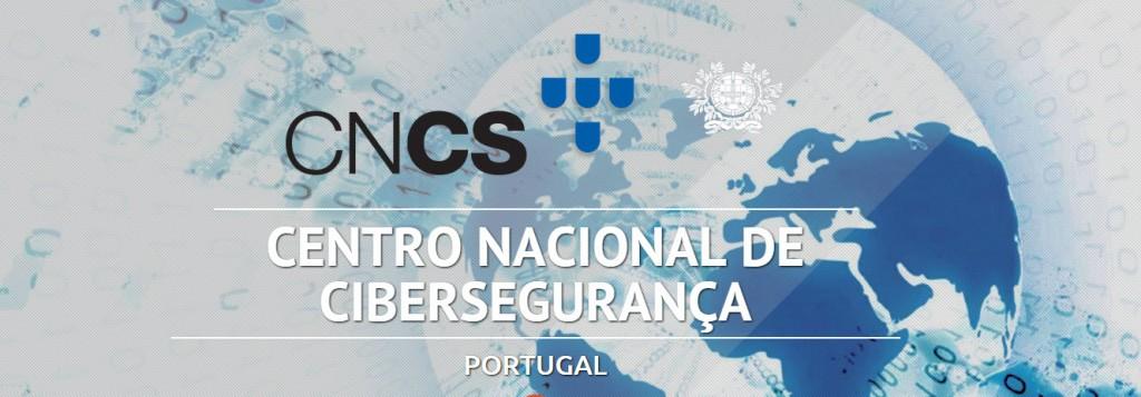 Centro Nacional de Cibersegurança com novas funções