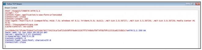 Cryptowall_00