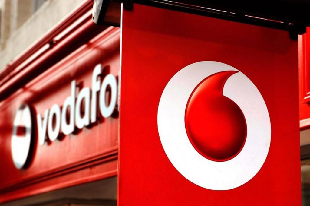 Fibra da Vodafone vai chegar a 2.1 milhões de portugueses