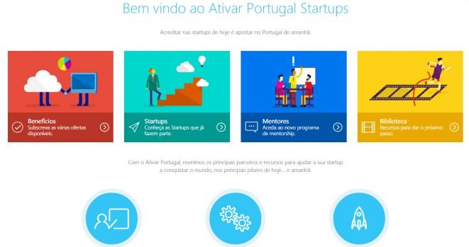 activar_portugal