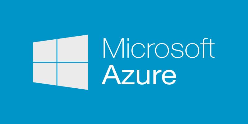 COLT e Microsoft promovem acesso aos serviços Azure