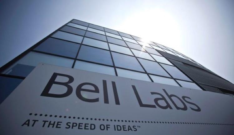 Bell Labs revela que integração de tecnologias reduz custos
