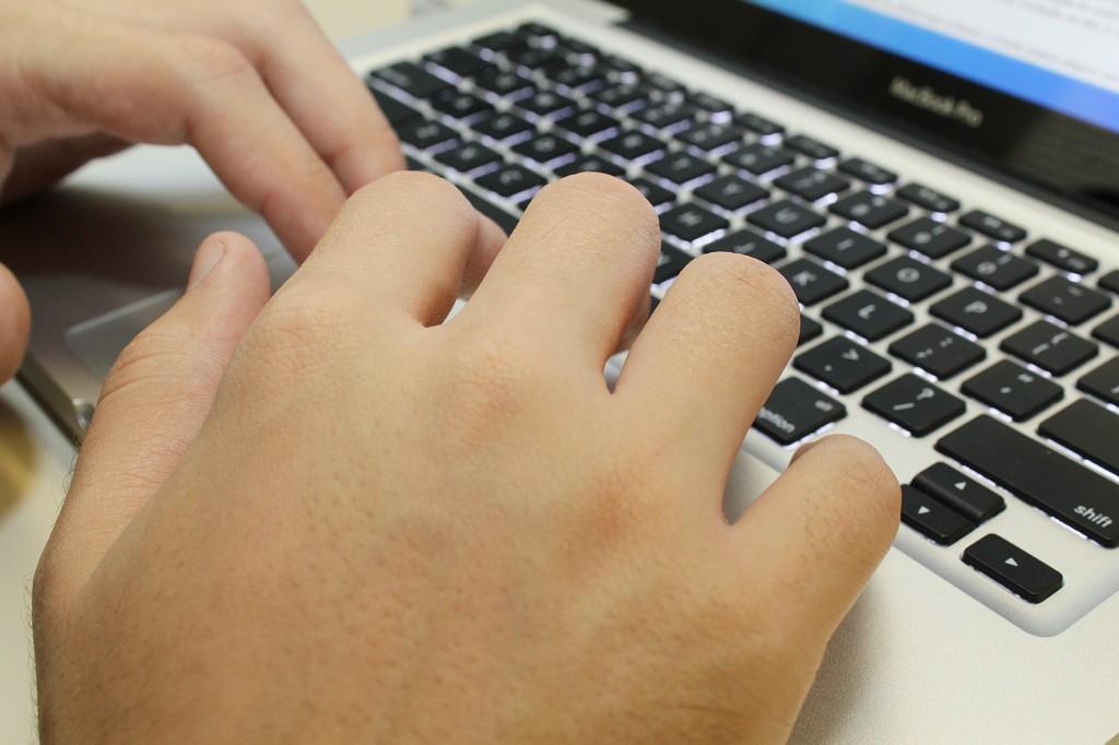 Venda de PCs vai continuar em quebra em 2015