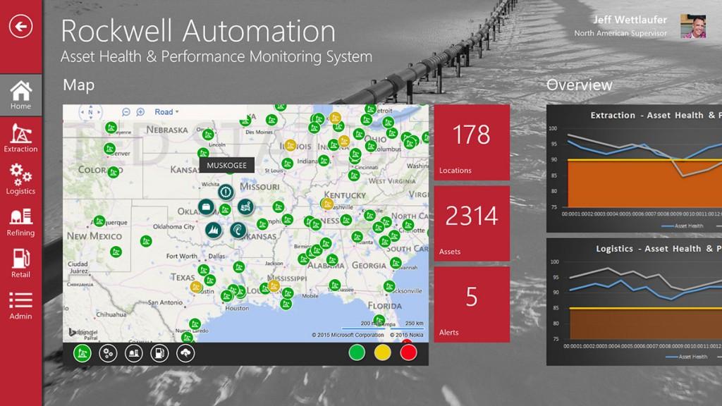 convergence_RockwellAutomation_web