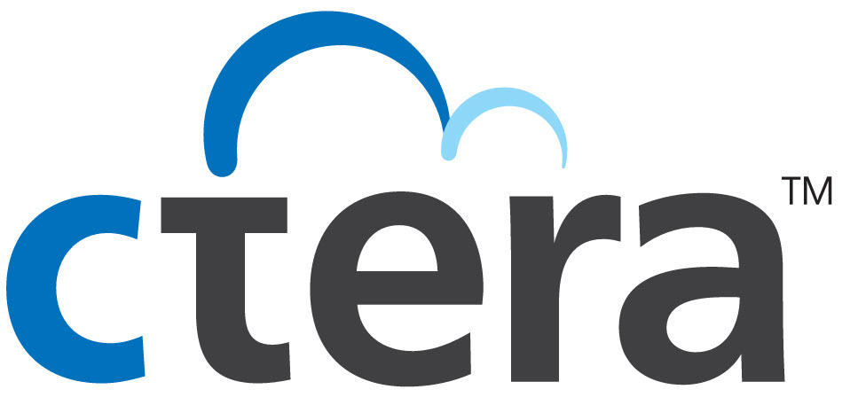 Ctera C200: Uma NAS para backup local e na Cloud