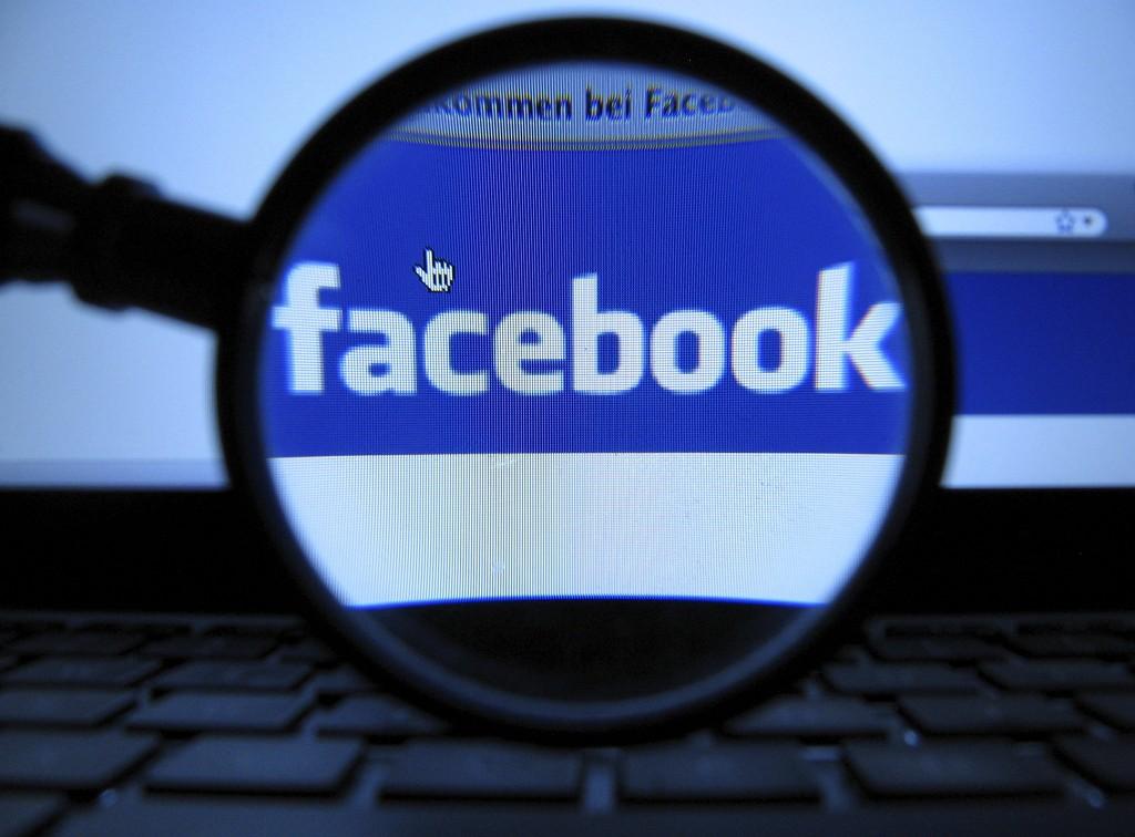 Saiba como a sua empresa pode ter sucesso no Facebook