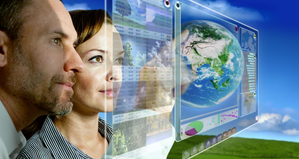 futuro_digital