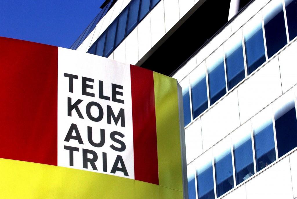 NEC testa vCPE capacitado para SDN com a Telekom Austria