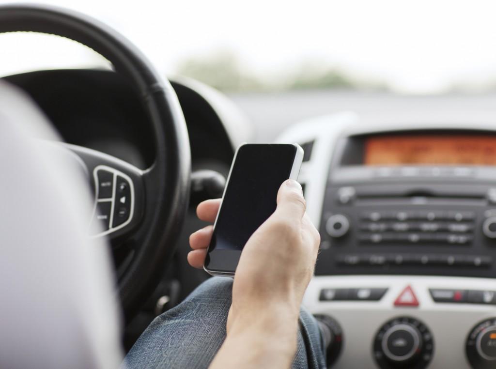 NOS lança Hotspot Kanguru 4G para automóveis
