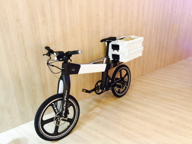 modeme-modepro-ford-electric-bike-ebike
