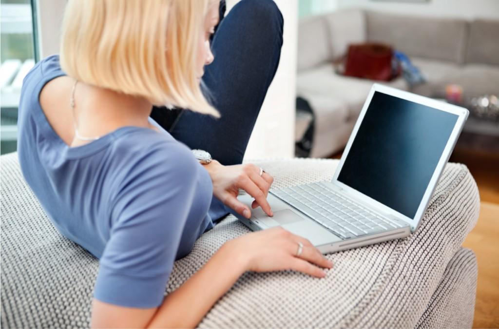 Fev2014: Portugueses estiveram 108 milhões de horas online