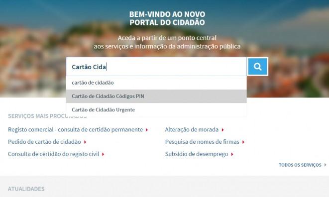 portal_cidadao2