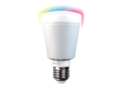 smart_colour