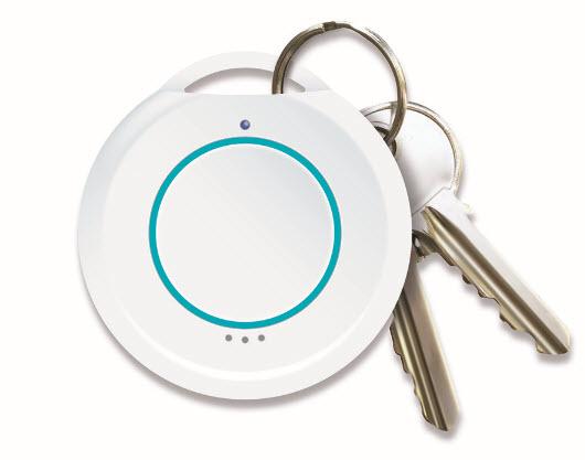 smart_tracker